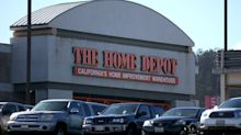 Fired Home Depot employee with cerebral palsy rehired after public backlash: 'Tell Home Depot to go to hell'
