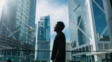 【投資先機】香港援引緊急法下的投資策略(小子)