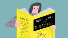 Wie man nach nur einem Date weiß, ob jemand der/die Richtige für eine Beziehung ist