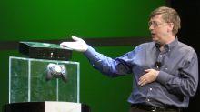 20 Jahre Xbox: Am Anfang wird Microsoft von Nintendo ausgelacht