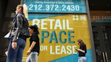 Meet the company helping fill a sea of vacant stores in the US
