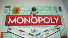 Hasbro Gets Mixed Response on Monopoly for Millennials Edition