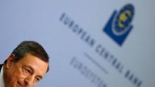 BCE gana un caso judicial por la contratación del principal asesor de Draghi