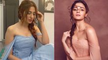 Bigg Boss 13: Mahira Sharma Opens Up On The Dress That Labelled Her 'Gareebon Ki Alia Bhatt', 'I Tried, What's The Harm?'