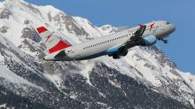 High-altitude horrors: the scariest airport landings in the Alps