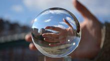 ¿Quieres hipotecarte en 2020? Esto es lo que te espera