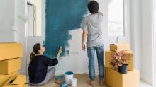 Best Renovation Loan in Singapore 2020