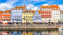 10 reasons to visit Denmark – the country that turned happiness into an art