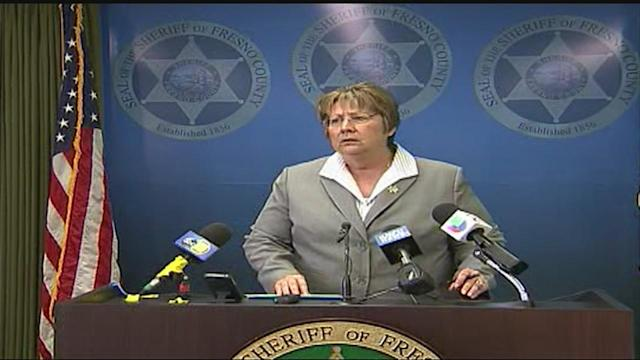 RAW: Home invasion of a World War II veteran presser