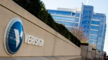 VeriSign Earnings Top Expectations As Revenue Misses, Stock Edges Down