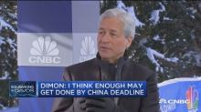 Jamie Dimon: US has the best health care in the world, bu...