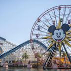 Disney Increases Layoff Plans to 32,000 Employees in First Half of 2021