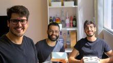 Com horta inteligente, startup quer digitalizar cultivo doméstico