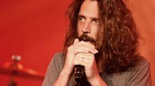 Chris Cornell is laid to rest in Los Angeles