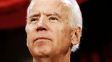 Joe Biden Just Released A Powerful PSA About Sexual Assault