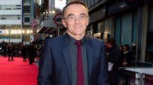 Danny Boyle confirma que dirigirá Bond 25 a finales de año