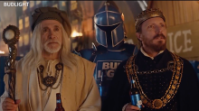 Super Bowl 2019 Ads: The Good, The Bad & The Downright Ugly