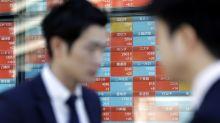 U.S. Stocks End Day Lower Despite Dovish Fed Turn: Markets Wrap