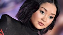 'I know what it's like': Lana Condor opens up about eating disorders and body dysmorphia