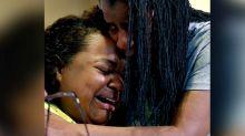 Survivor who lost nine relatives in duck boat sinking recalls final words