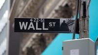 Market Recap: Wednesday, February 23