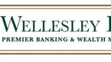 Wellesley Investment Partners Named one of Financial Advisor Magazine's Top 50 Fastest Growing RIA Firms
