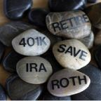 Top 7 Reasons to Roll Over Your 401(k) to an IRA
