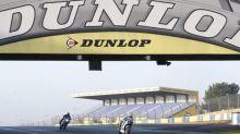 Moto - Mort d'un pilote amateur sur le circuit Bugatti