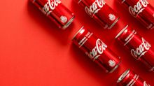 Coca-Cola Just Announced It Is Discontinuing This Soda