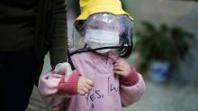 South Korea Examines First Suspected Cases of Syndrome in Kids Linked to Covid-19