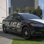 Ford debates whether to continue producing police vehicles