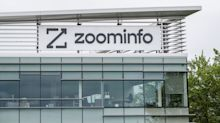 ZoomInfo Poised to Raise $935 Million in U.S. IPO
