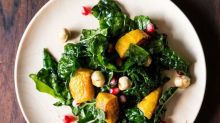 10 Recipes to That Show How Amazing Fall Vegetables Are