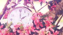 Daylight Saving Time explained