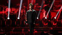 Lollapalooza 2018 lineup announced: The Weeknd, Bruno Mars, Jack White, Travis Scott, more