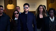 Judge Orders Special Prosecutor To Investigate Jussie Smollett Case