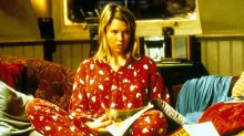 9 Actresses Who Were Considered To Play Bridget Jones