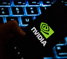 Nvidia is optimistic, bad news for PepsiCo, Facebook in talks with the FTC