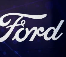 Exclusive: Ford to base Fusion production in China - sources