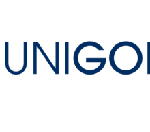 Unigold Reports 13.0 Meters Averaging 5.17 g/t Au at Target C, Candelones Extension Deposit