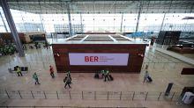 Das BER-Fazit: Mario Barth undercover im Pannenflughafen
