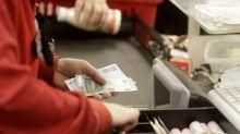 """Pequeños accionistas que perdieron su dinero en DIA: """"Creo que me han robado"""""""