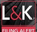 SHAREHOLDER ALERT: Levi & Korsinsky, LLP Notifies Shareholders of Bed Bath & Beyond Inc. of a Class Action Lawsuit and a Lead Plaintiff Deadline of June 15, 2020 - BBBY