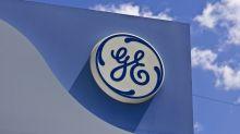 Bond oggi: i General Electric nuova sfida di fine anno