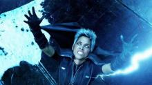 Bad Forecast Ahead for Halle Berry's Storm in Latest 'X-Men' Trailer
