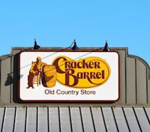 How Cracker Barrel (CBRL) Stock Stands Out in a Strong Industry