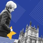As the Brexit 'meaningful vote' in Parliament is delayed - what are the next steps for Theresa May?