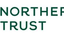 Northern Trust Completes Acquisition of Parilux Investment Technology