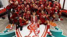 Premier League fixtures 2020/21 released in full
