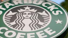 Starbucks shuts down online store